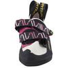 La Sportiva Katana Climbing Shoes Women pink/black